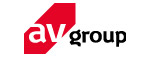 AVgroup